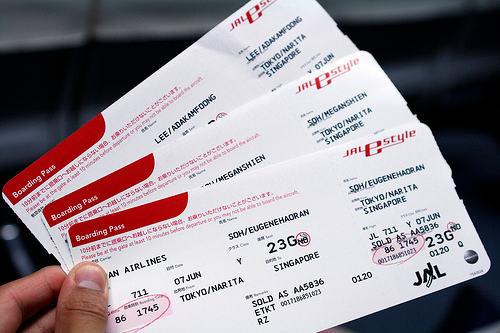 хитрости при оплате билетов до места отдыха возвращаются летом, зиму