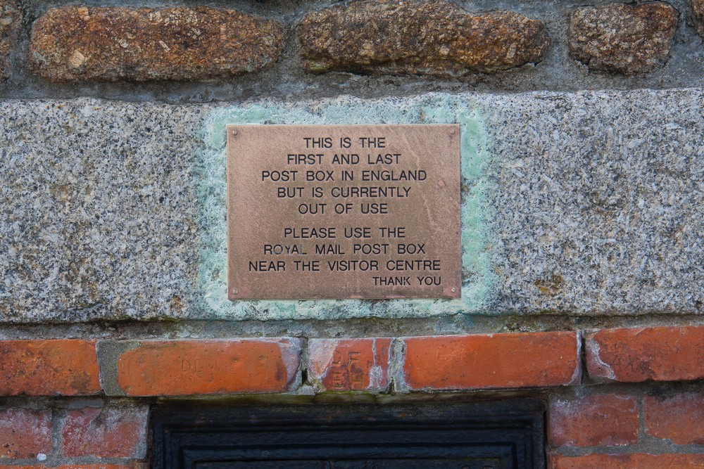 Great Britain trip, part 11, Folkestone, Land`s End