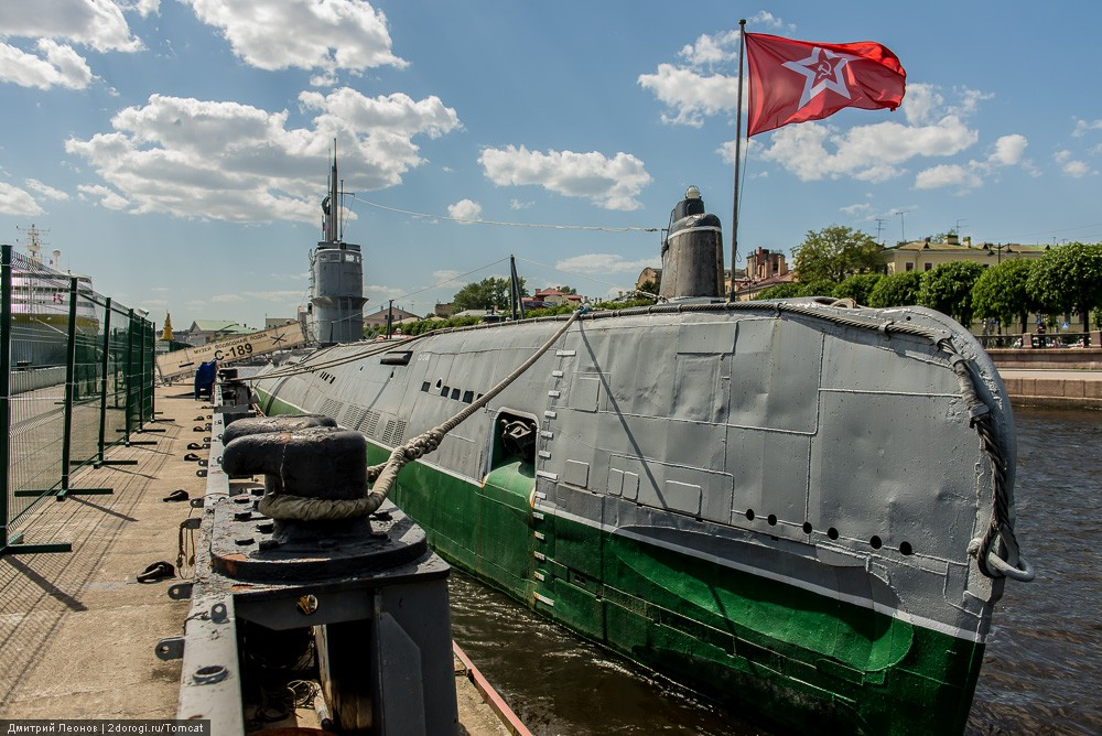 лодки ленинград на спб адреса