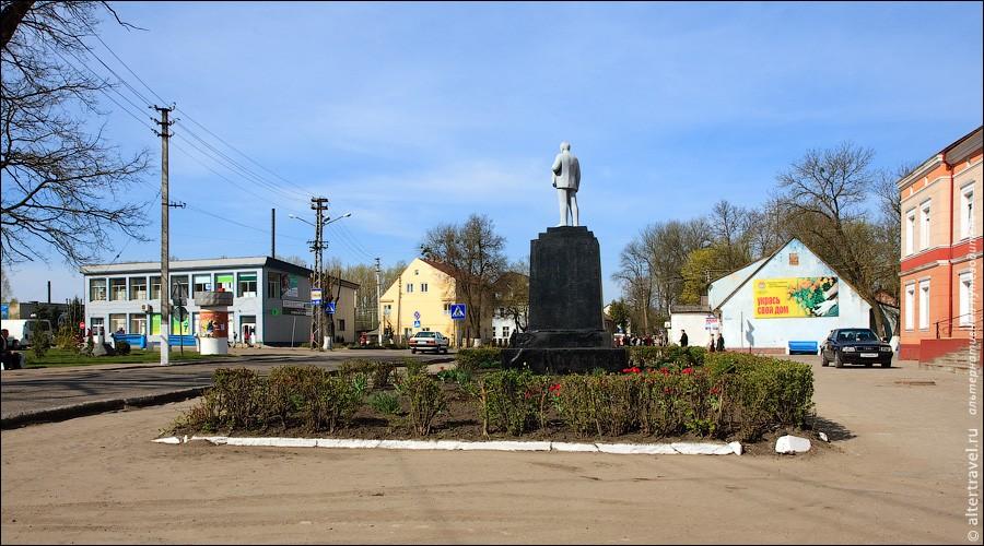 Маршрутов по москве путеводитель
