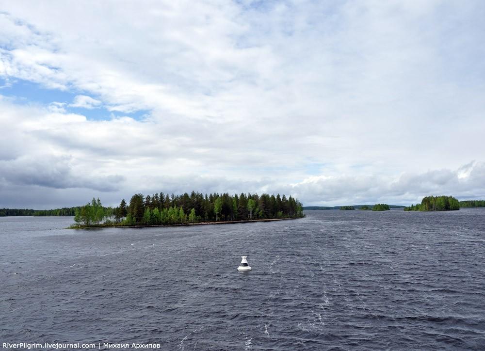 хижозеро медвежьегорский район рыбалка