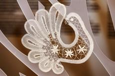 Серебряное ожерелье России - какие музеи посетить на Вологодчине